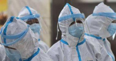 Photo of 113 ألف إصابة مؤكدة بفيروس كورونا فى ألمانيا وأكثر من 2300 حالة وفاة