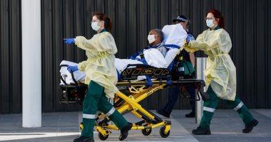 Photo of 156337 اصابة بفيروس كورونا في المانيا و5750 حالة وفاة