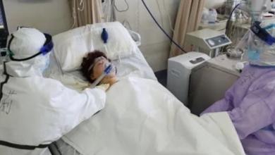 Photo of لماذا يمثل غياب أجهزة التنفس الصناعي خطورة على مرضى كورونا ؟