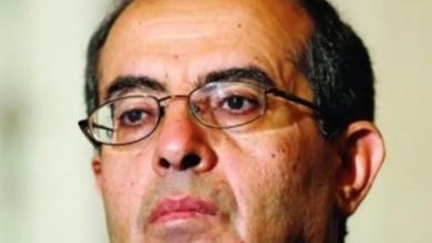 Photo of عاجل.. وفاة رئيس الوزراء الليبي السابق محمود جبريل في القاهرة بسبب كورونا