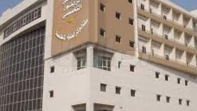 Photo of إصابة 31 حالة من الأطقم الطبية بمستشفى الزيتون التخصصي بكورونا