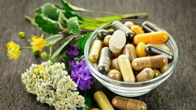 Photo of منها مرضى السكر والضغط.. متى تأخذ هذه الأدوية في رمضان؟