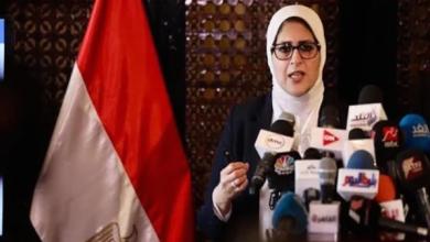 Photo of عداد كورونا في مصر.. 1173 إصابة و78 حالة وفاة.. وشفاء 247 مصابا