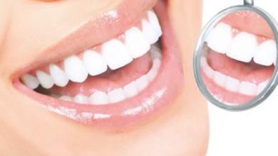Photo of توقف عنها.. 6 عادات يومية تدمر صحة الأسنان