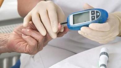 Photo of نصائح هامة لمرضى السكر وضغط الدم والحوامل في رمضان