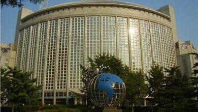 Photo of الصين عن اتهام أميركا لها باختراق أبحاث «كوفيد-19»: افتراء