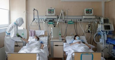 Photo of 15 الف حالة شفاء من كورونا في النمسا