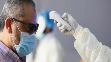 Photo of الصحة تحذر المواطنين من كواشف مجهولة المصدر لتشخيص فيروس كورونا