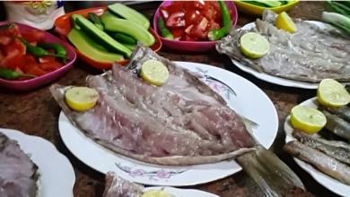 Photo of استشاري التغذية العلاجية يقدم نصائح هامة لأصحاب الأمراض المزمنة بشأن تناول الرنجة والفسيخ