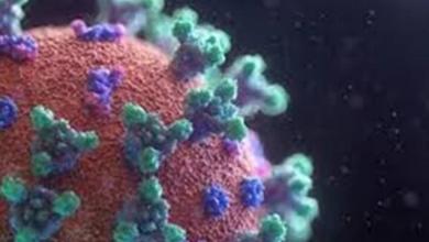 Photo of الصحة: ظهور 3 أعراض ترجح كفة الإصابة بفيروس كورونا