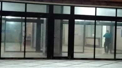 Photo of حقيقة وفاة 64 حالة بـ كورونا في الحجر الصحي بكفر الدوار