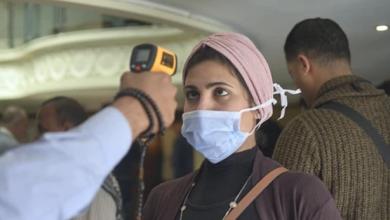 Photo of تعرف على موعد تطبيق عقوبة الغرامة ضد مخالفي ارتداء الكمامة
