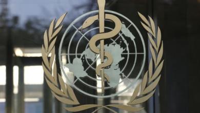 Photo of 345 ألف وفاة و5.4 ملايين إصابة.. الصحة العالمية تعلن إحصاءات كورونا حول العالم..تفاصيل