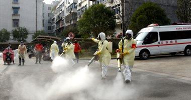 Photo of 14821 إصابة جديدة بفيروس كورونا و455 وفاة خلال 24 ساعة في الهند