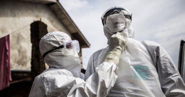 Photo of 170 ألف حالة اصابة بفيروس كورونا في المكسيك