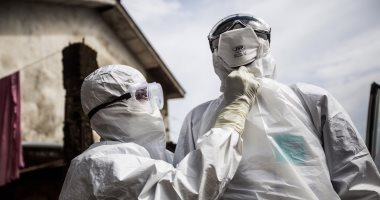 Photo of 17,225  حالة اصابة بفيروس كورونا في كازاخستان