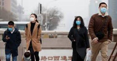 Photo of كورونا يعاود الظهور في بكين