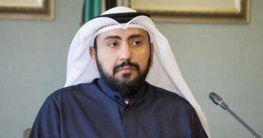 Photo of ارتفاع اعداد الشفاء من كورونا في الكويت.. والاجمالي يتخطى الـ 30 ألف
