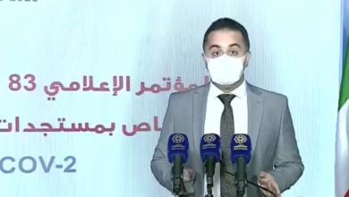 Photo of الكويت.. تسجيل 541 إصابة جديدة بفيروس كورونا
