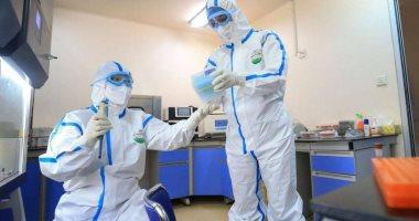 Photo of تراجع إصابات فيروس كورونا فى ألمانيا