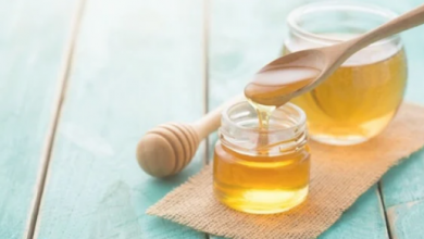 Photo of 10 فوائد لتناول العسل على الريق.. تعرف عليها