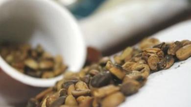 Photo of استخدامات مذهلة لحبيبات القهوة