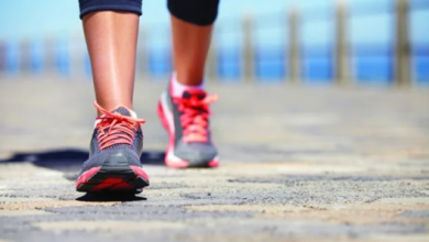 Photo of 10 فوائد للمشي 30 دقيقة يوميًا.. تعرف عليها
