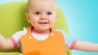 Photo of اخصائي أطفال يوضح فوائد تناول الكوسة