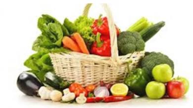 Photo of تناولها فورًا.. أطعمة تساعد على ترطيب الجسم فى الصيف