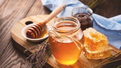 Photo of تعرف على فوائد تناول العسل