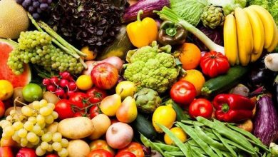 Photo of التغذية الجيدة.. هذه الأطعمة تحمى من أخطر أمراض القلب