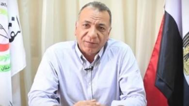 Photo of بينهم 76 حالة إيجابية وشهيدين.. 200 اشتباه بفيروس كورونا بين أطباء الأسنان ..تفاصيل