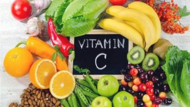 Photo of 10 أطعمة غنية بفيتامين C.. تعرف عليها