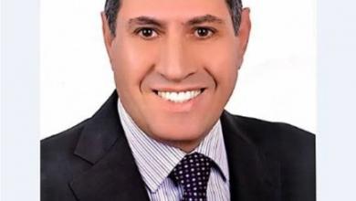 Photo of بالأسماء.. 12 شهيدا بين صفوف الصيادلة