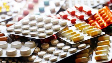 Photo of تحذير من استخدام بعض الأدوية والفيتامينات بدون وصفة طبية