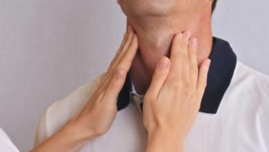Photo of 10 إشارات لا تغفلها.. أعراض اضطرابات الغدة الدرقية عند الرجال