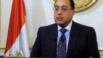 Photo of رئيس الوزراء يُناقش آليات تطوير صناعة الدواء في مصر