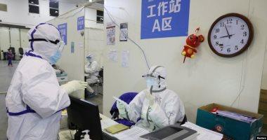 Photo of 4989 حالة اصابة بفيروس كورونا في بلغاريا
