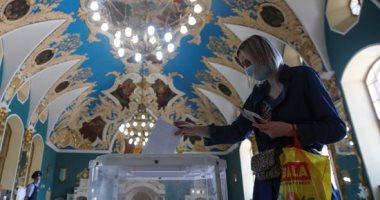 Photo of 4258 حالة وفاة بكورونا فى موسكو