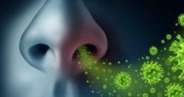 Photo of 61 ألفا و660 حالة إصابة جديدة بفيروس كورونا فى الولايات المتحدة
