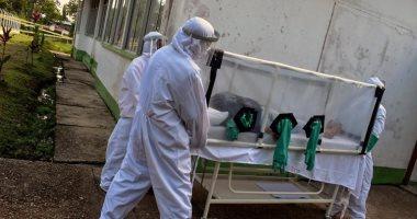 Photo of 59961 إصابة جديدة بكورونا خلال 24 ساعة في البرازيل