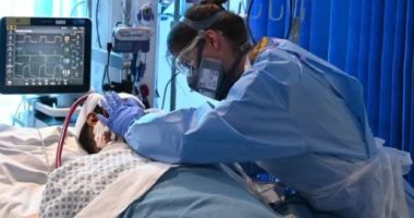 Photo of أربعة ملايين و 225 ألفا و 687 حالة إصابة بفيروس كورونا في امريكا
