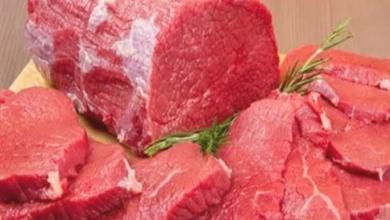 Photo of قبل العيد .. 12 علامة للتمييز بين اللحوم الفاسدة والجيدة قبل الشراء