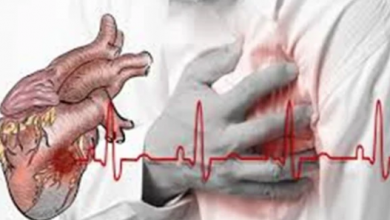Photo of للحفاظ على صحة القلب.. احرص على هذه العادات