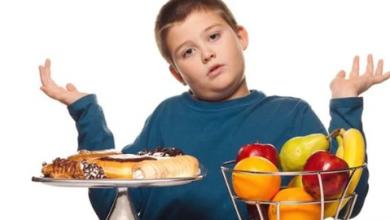 Photo of احذري الأكلات الجاهزة والمصنعة.. طرق التغذية السليمة للطفل