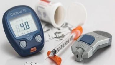 Photo of أسهل الطرق لإدارة مستويات السكر في الدم