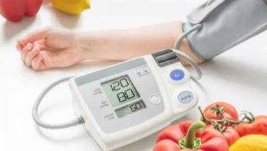 Photo of احذر.. 5 أطعمة تزيد من ارتفاع ضغط الدم