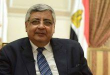 Photo of ندوة لمناقشة دور الإعلام والدراما فى مكافحة التبغ في مصر