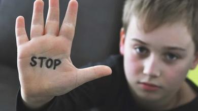 Photo of إساءة معاملة الأطفال تسبب اضطرابات نفسية
