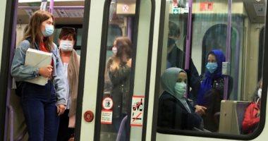 Photo of 210402 حالة اصابة بفيروس كورونا في ألمانيا